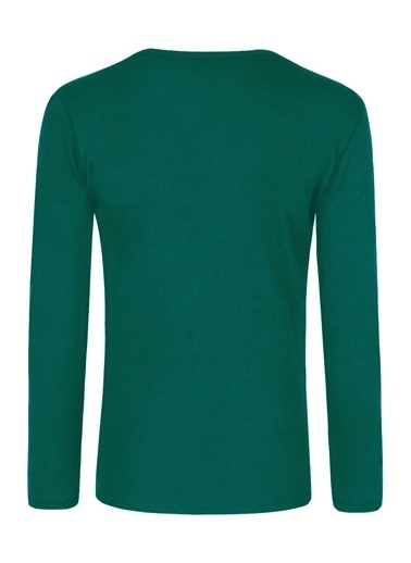 Damat - Tween Tişört Yeşil